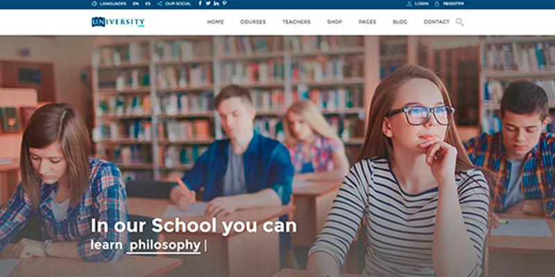 Education-Pack-tea-wordpress-para-enseñanaza