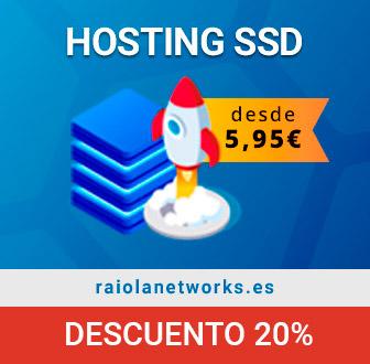 banner-raiola-networks