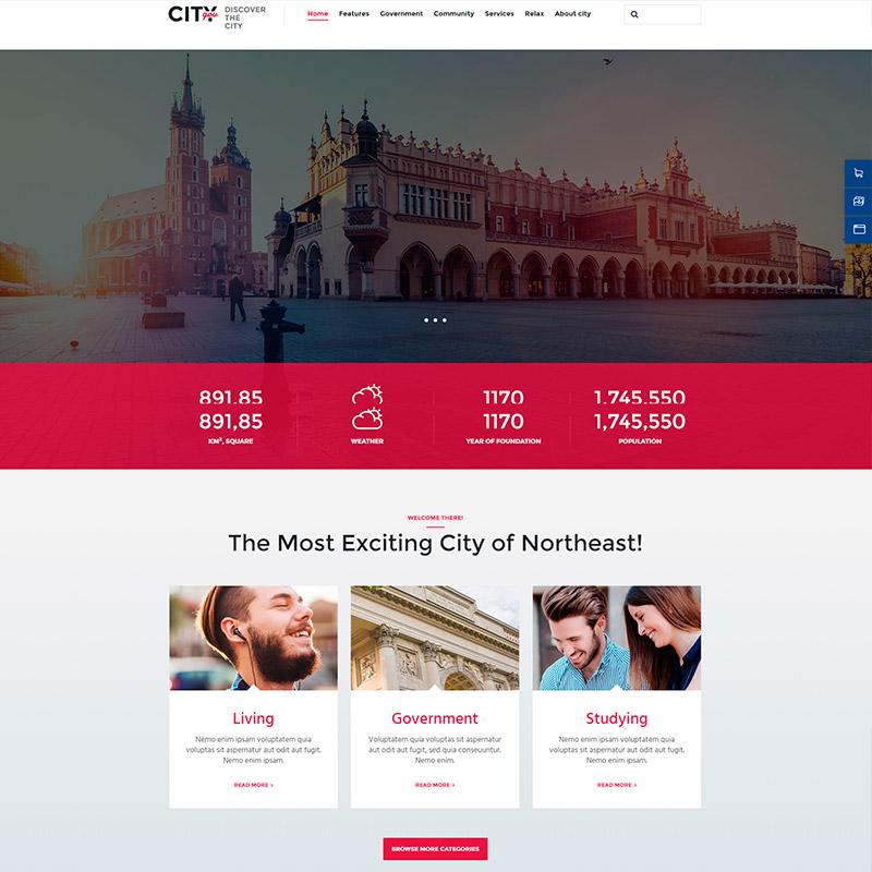 citygov-plantilla-WordPress-para-ayuntamientos-y-gobiernos