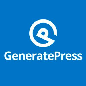 cupon-descuento-generatepress-premium
