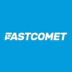 descuento-hosting-fastcomet