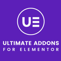 descuento-ultimate-addons-for-elementor