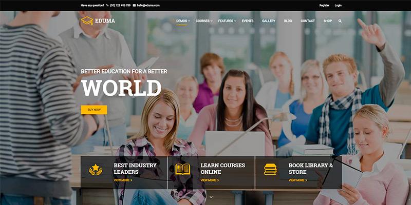 eduna-plantilla-wordpress-eductativa