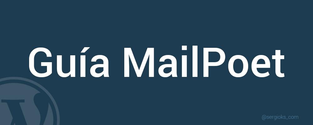guia-mailpoet