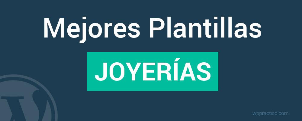 mejore-temas-wordpress-joyerias