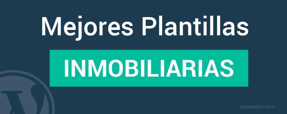 mejores-plantillas-WordPress-inmobiliaras