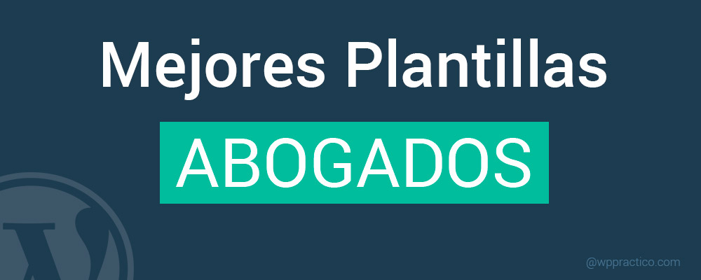 mejores-plantillas-wordpress-para-abogados
