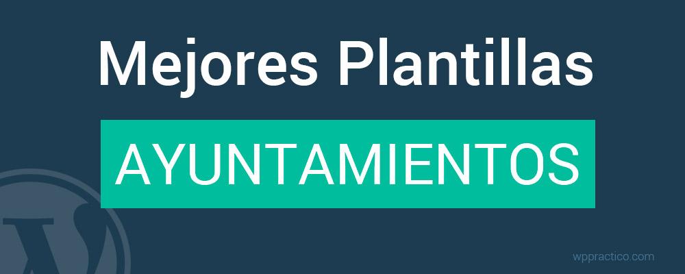 mejores-plantillas-wordpress-para-ayuntamientos-y-municipios