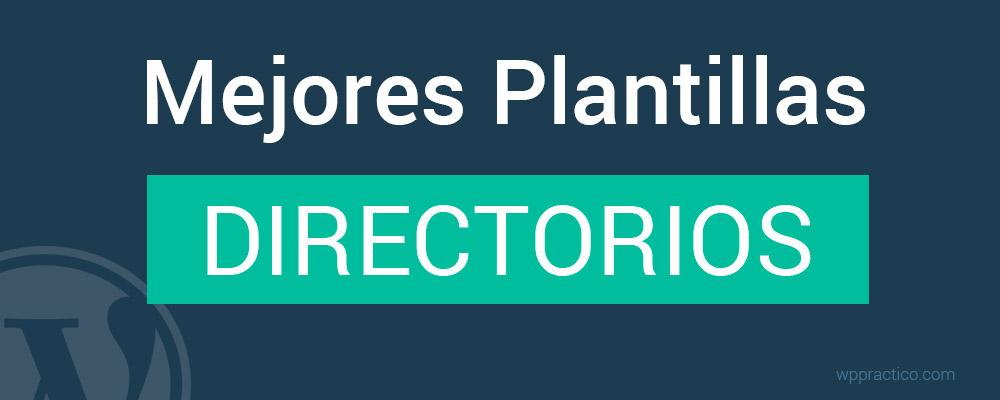 mejores-temas-wordpress-para-directorios
