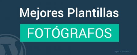 mejores-temas-wordpress-para-fotografos