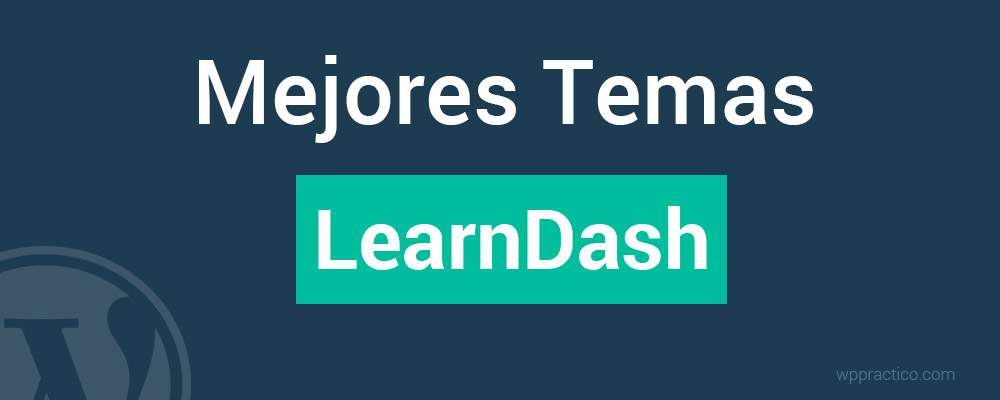 mejores-temas-wordpress-para-learndash