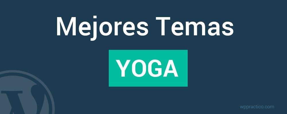mejores-temas-wordpress-para-yoga