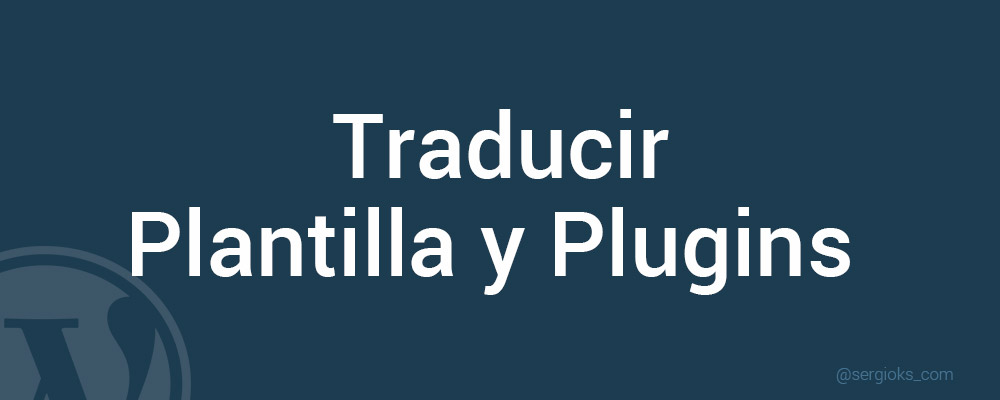 traducri-plantilla-y-plugins-wordpress